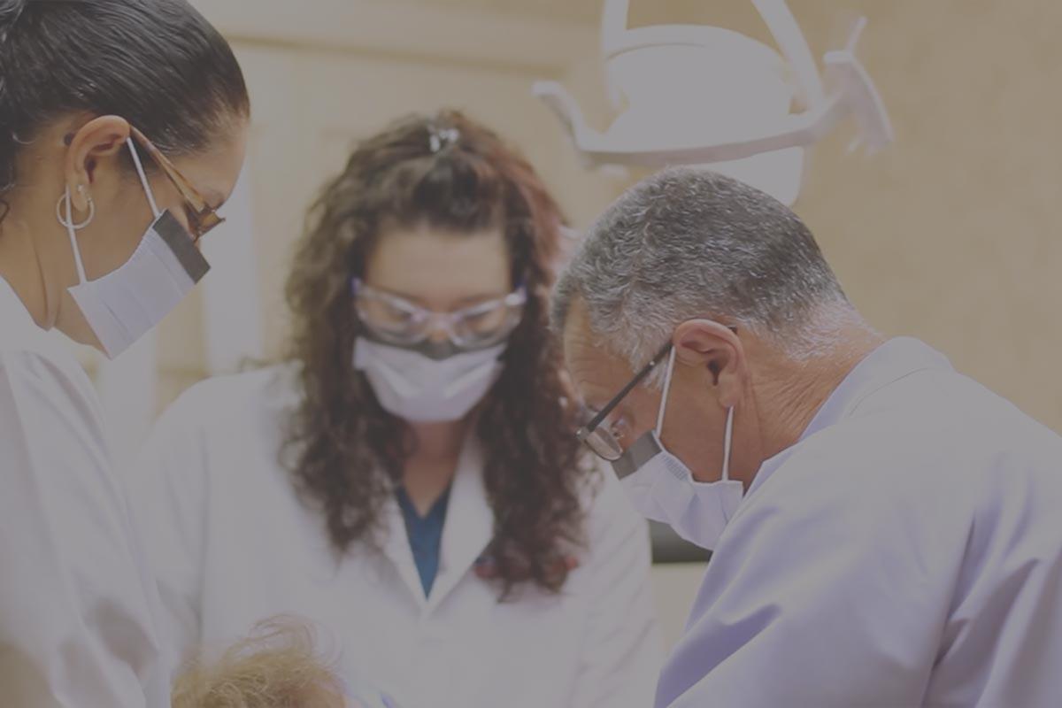 FAQs - New Jersey Oral & Maxillofacial Surgery
