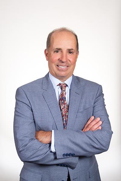 Dr. Kenneth Colameo, NJ